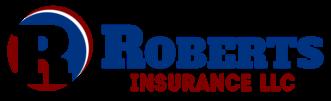 Roberts Insurance Logo