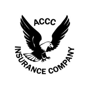 ACCC Insurnace